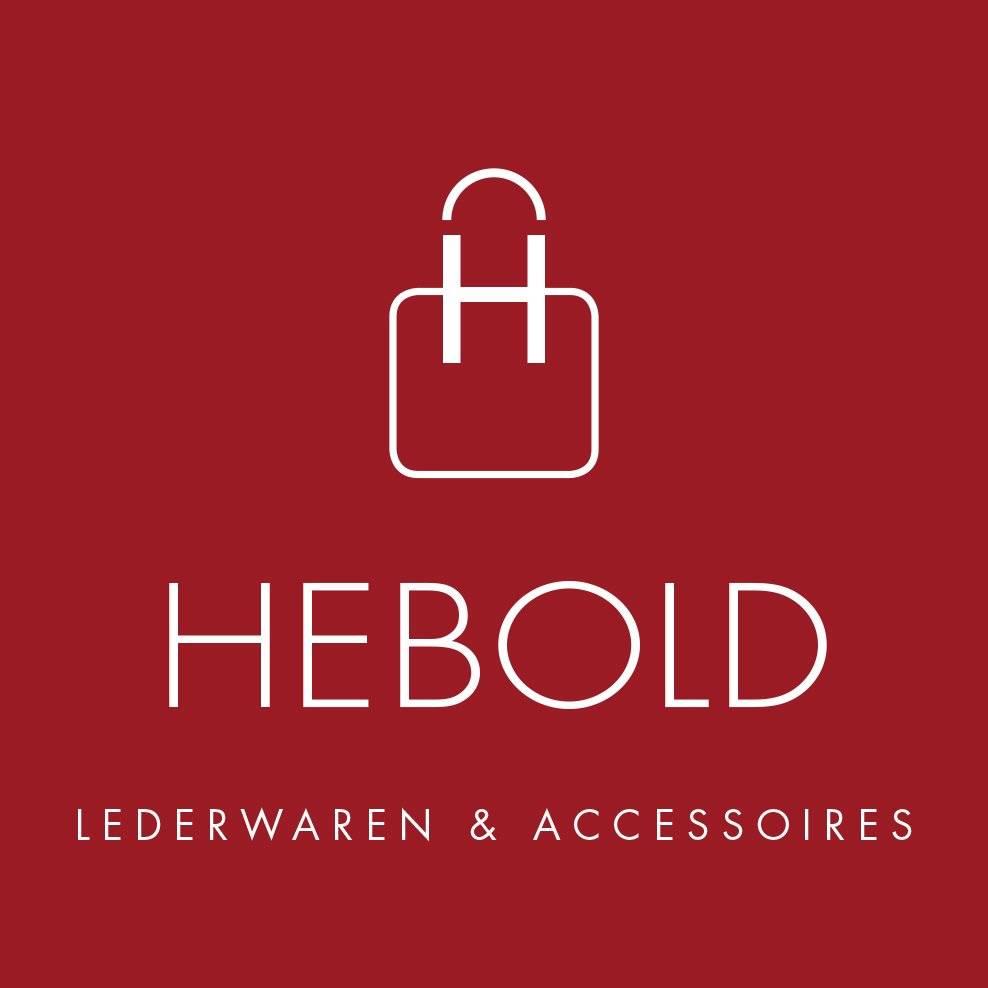 Hebold24 – Willkommen bei Hebold am Hegelhaus