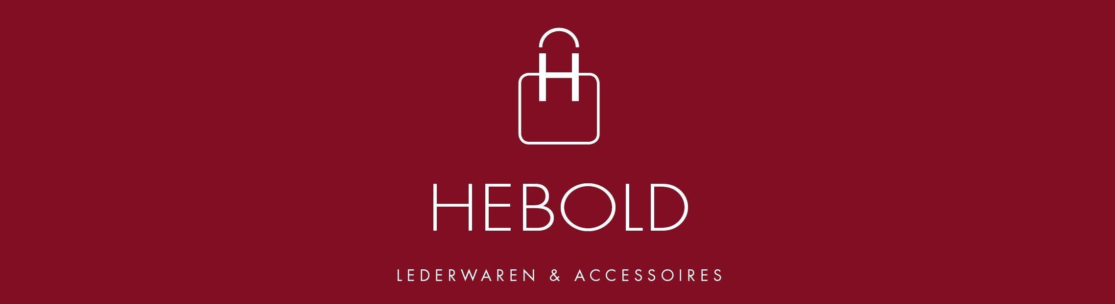 Hebold24 – Willkommen bei HEBOLD Lederwaren & Accessoires